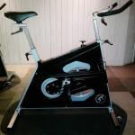 Body Bike spinning cykler