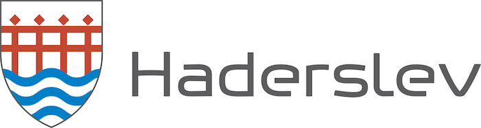 haderslev-logo